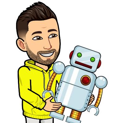 vincent_robotique
