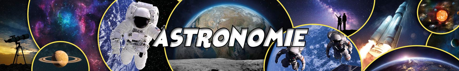 Banniere_Astronomie_Evolusciences_noir